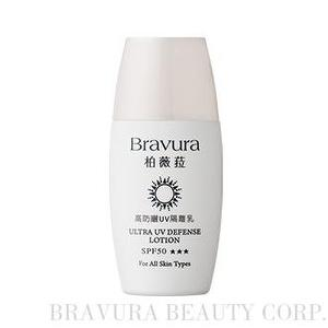 SPF50  Ultra UV Defense Lotion SPF50