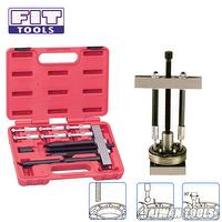 【FIT TOOLS】Medium Internal Bearing ( 35 ~ 120 mm ) Separator / Remove / Remover
