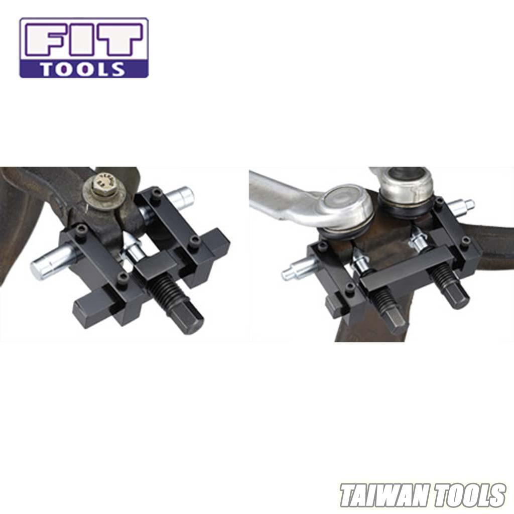 Steering Knuckle Repair Cost: 【FIT TOOLS】Universal / Multi Functional Steering Knuckle