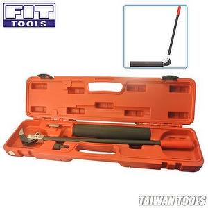 FIT Multi-Function Suspension Checking Tool