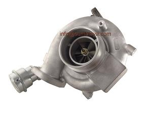 Mitsubishi EVO 9 TD06SL2-20G Journal Bearing Turbocharger