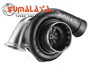 Sumalaya Ball Bearing Turbo for Garrett GTX3582R