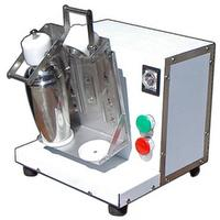 SK100 Shaking Machine (UP and Down), Bubble Tea Shake