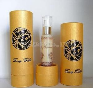 Emulsion perfume/Lotion/Body lotion
