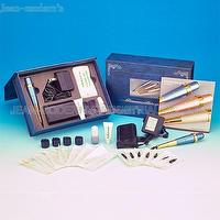 Tattoo Machine Kit_jean-moderns
