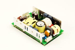 AC-DC Power for Redundancy,Converters, Industrial Equipment