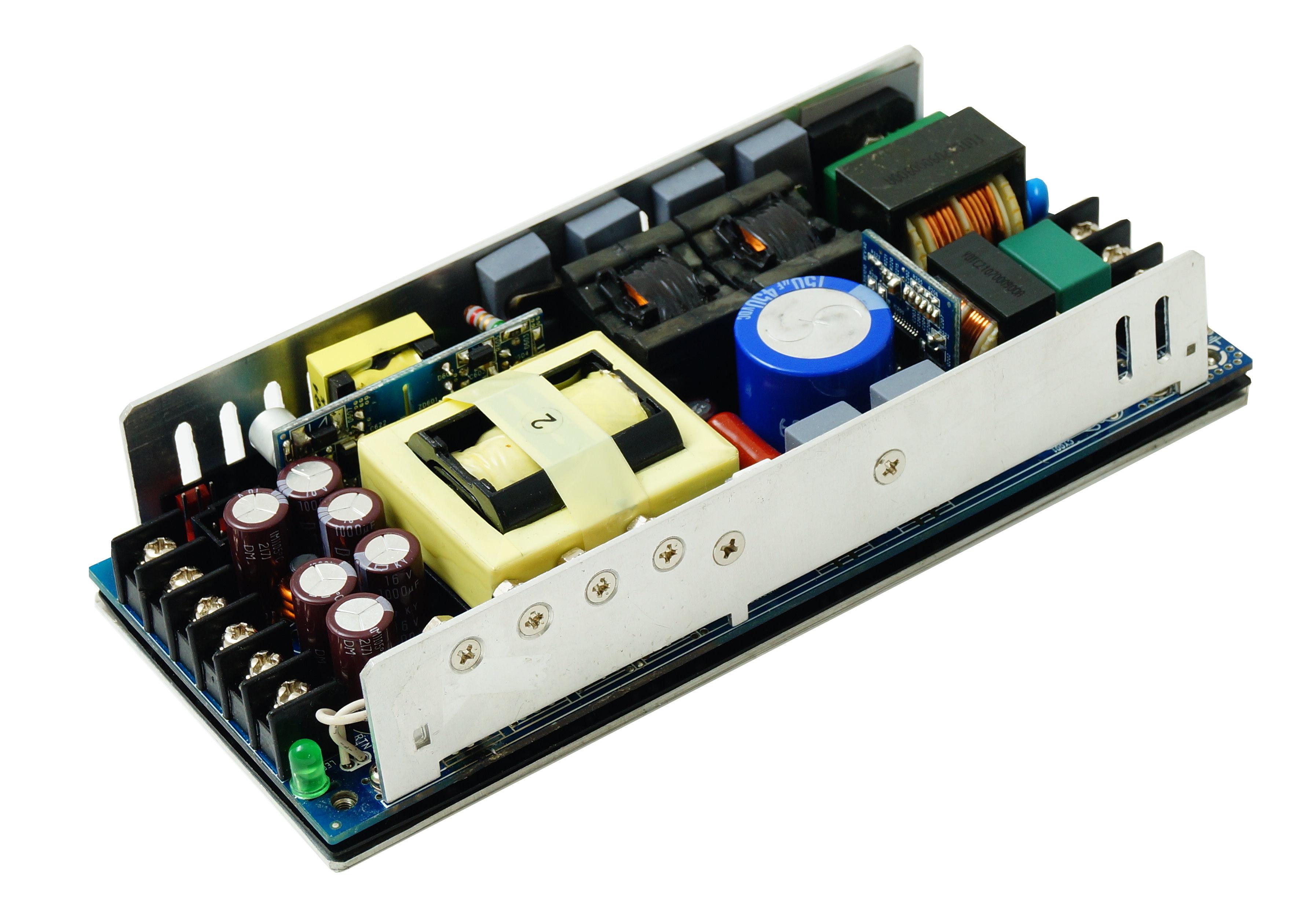 power system medica equipment