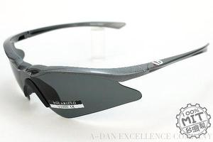 [copy]sports sunglasses, sporting eyewear, ploarized lens