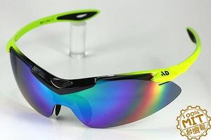 City Rider,sports sunglasses,sporting eyewear,ARlenses
