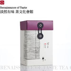 Black tea-Ruby black tea tea bag(Taiwan Tea Var.18)