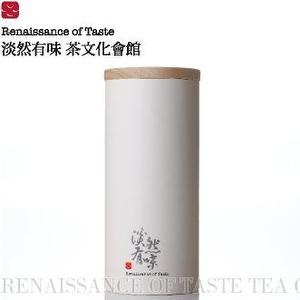 Ruby Black Tea (Black Tea)  75g