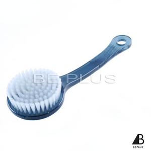 洗澡刷,Short Handle Bath Brush,ボディブラシ