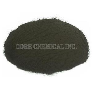 Core Chemical Inc. copper oxide