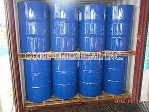 cleaner ,wetting agent, emulsifer, dispersant, detergent