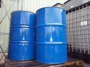 Core chemical inc. Polyoxyethylne Glycol,PEG