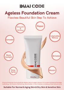 Whitening Anti-Aging Brighten BB Cream Foundation Sunblock