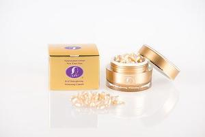 EGF Moisturizers Anti-aging Essence serum Capsule