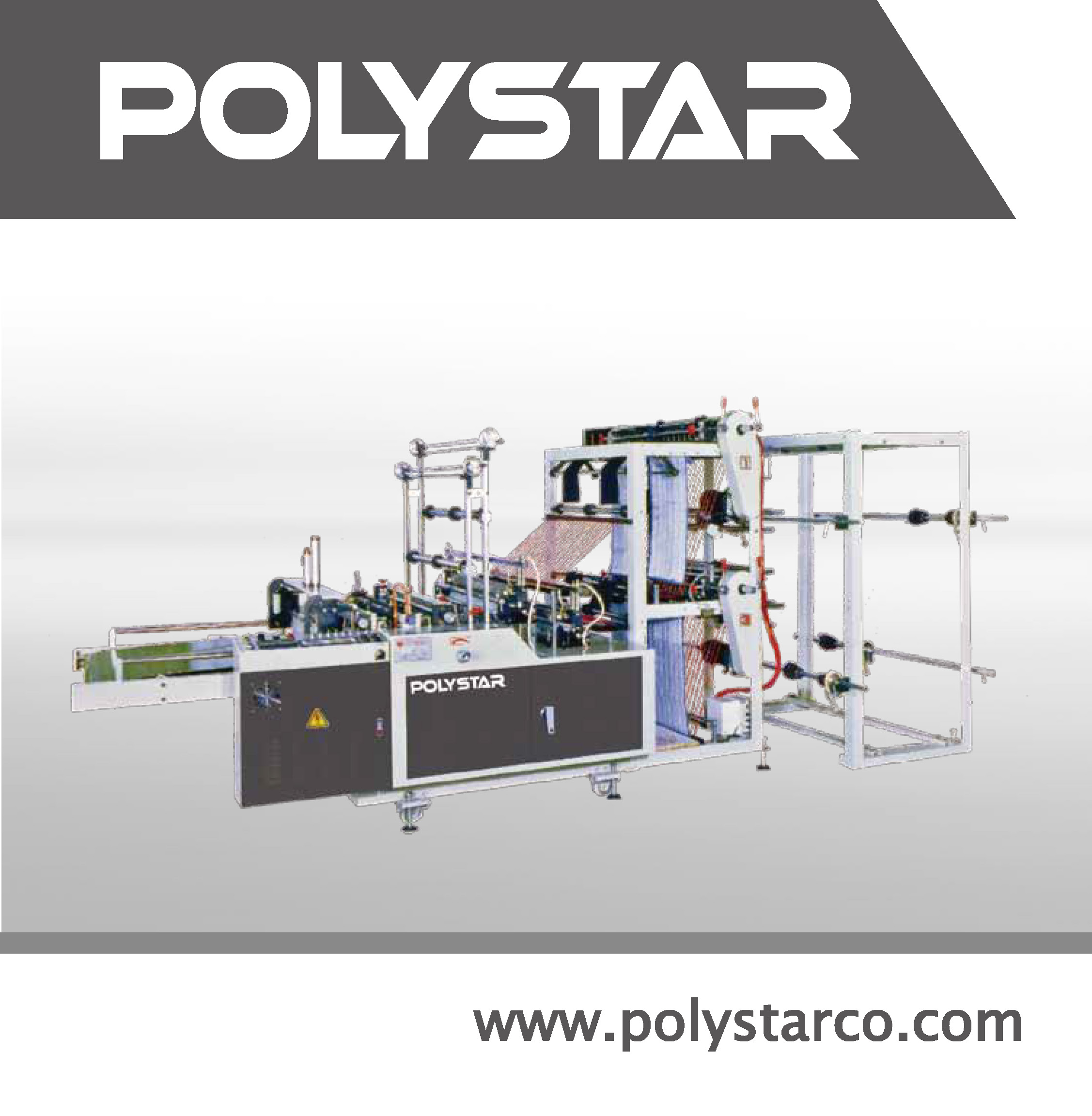 custom shirt maker machine
