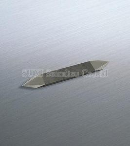 [copy]R789 Stripping  Blades