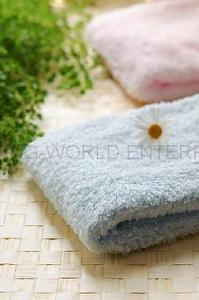 Microfiber Towel Sets