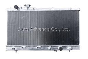 FORD TIERRA 3-Row Core Aluminum Radiator