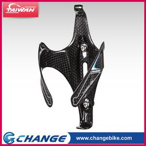 CARBON BOTTLE CAGE CB01