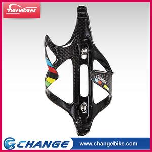 CARBON BOTTLE CAGE CB02