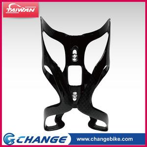 CARBON BOTTLE CAGE CB03