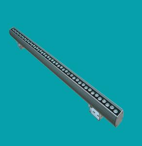 LED Wall Washer 120cm