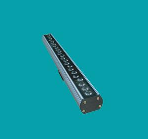 LED Wall Washer 60cm