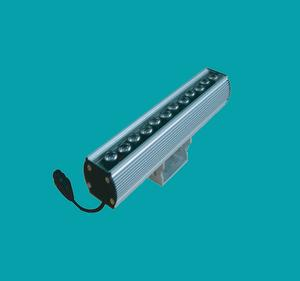 LED Wall Washer 30cm