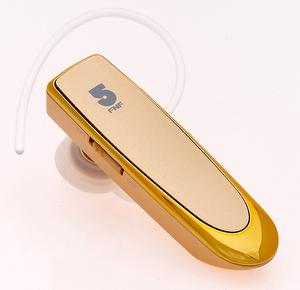 StaybyTime up to 30 days Bluetooth Headset