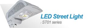 2015 LED Street Light