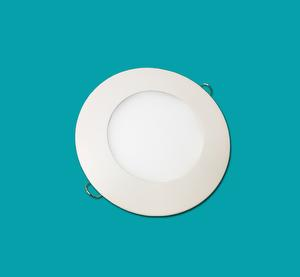 LED 12W Flat Down Light
