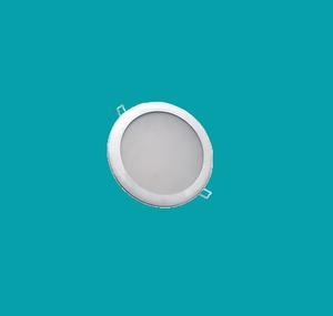 LED 8W Down Light