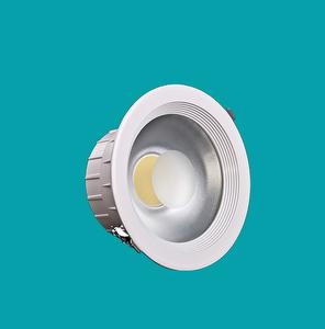 LED 8W COB Down Light