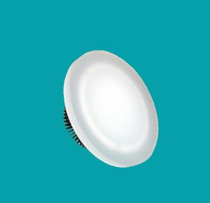 LED 7W Dream Down Light