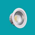 LED 35WCOB Down Light