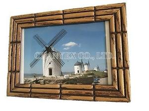 Self-adhesive Photo Frame 01