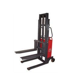 Fork Lift, Reach Truck, Pallet Truck, Machine