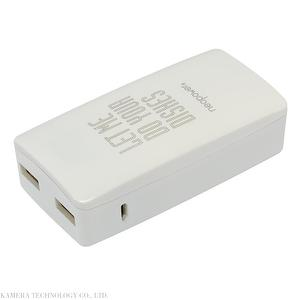 Kamera Neopower Neo S7 Pro Mobile Power Charger 7000mAh