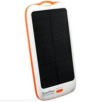 Solar 10000mAh Portable External Backup Battery Charger to iPhone iPad iPad Mini Samsung HTC Sony Nokia