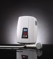 LED-88 - Super Guider Instant Electric Water Heater
