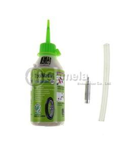 Nanotechnology Tire Sealant for bicycle 10409T-160
