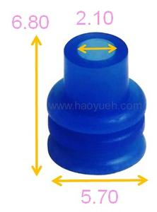 HY9003 (WOCO 024622) Wire seal