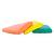 50g Colorful Smooth Polimer Super Light Bouncing Soft Clay