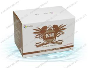 Yuekang (Allergy), Probiotics