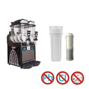 Smoothies machine Composite Carbon fiber Hollow fiber membra