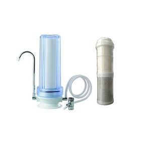 Non-Electric Single Stage Home filtration, Model-G