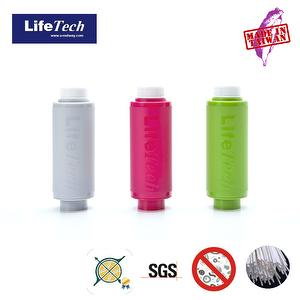 Personal Ultrafiltration filter